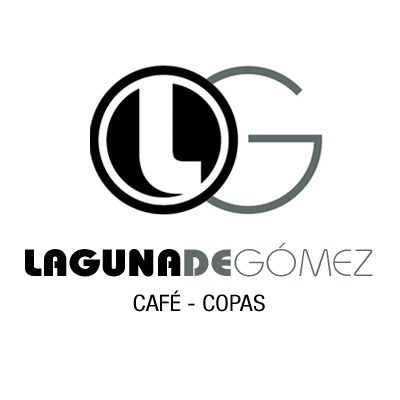 LAGUNA DE GÓMEZ