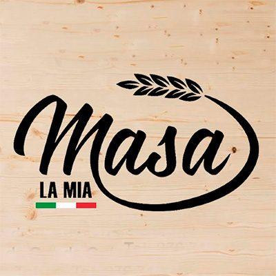 La Mia Masa
