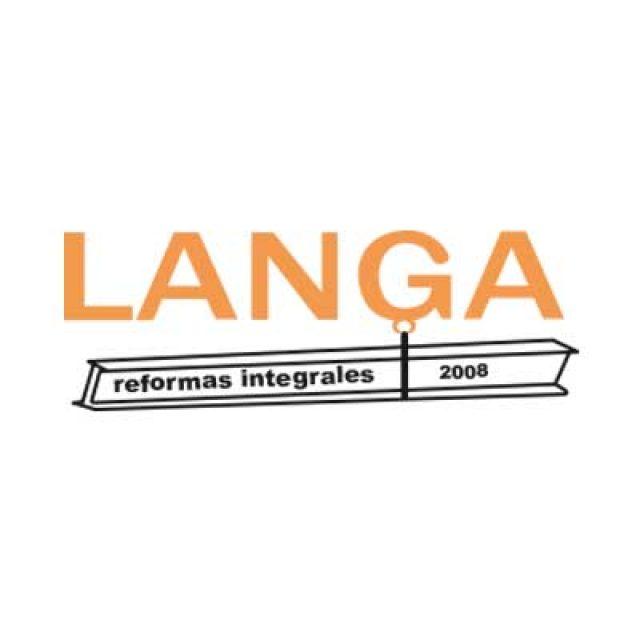 LANGA REFORMAS INTEGRALES 2008
