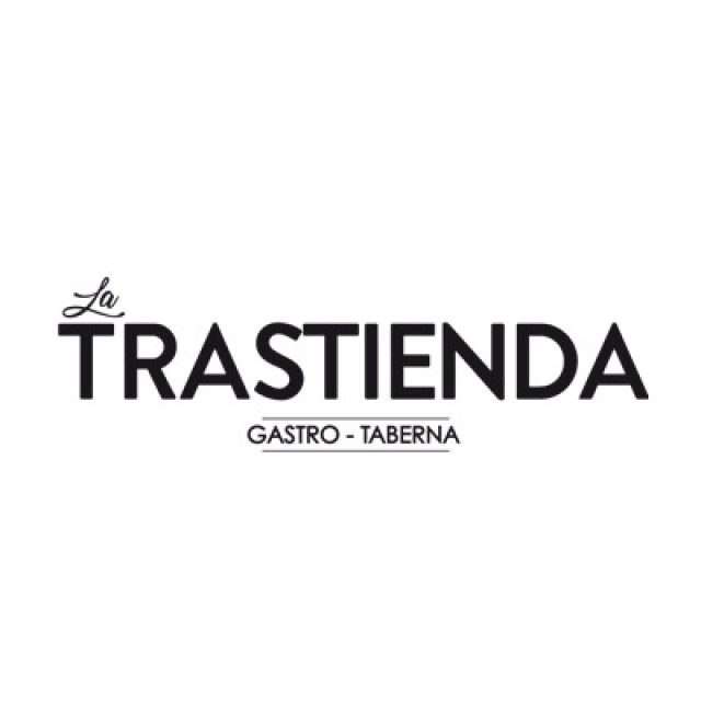 LA TRASTIENDA GASTRO TABERNA