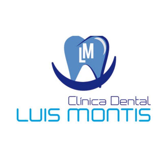 Clínica Dental Luis Montis