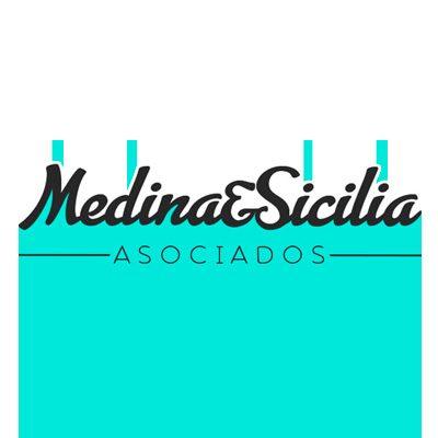 MEDINA Y SICILIA ASOCIADOS