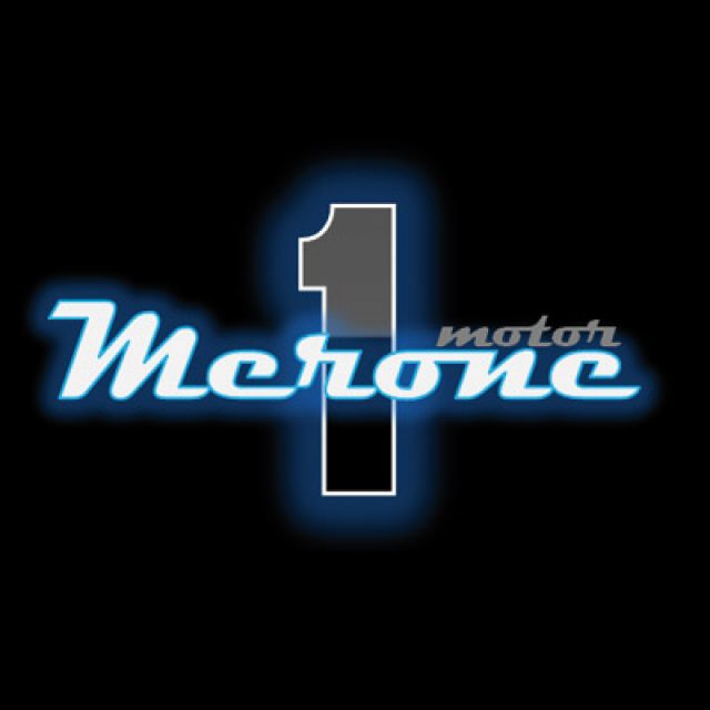 Merone Motor