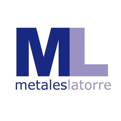 Metales Latorre