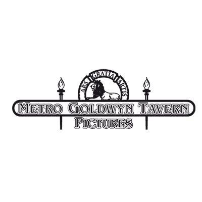 Metro Goldwyn Tavern