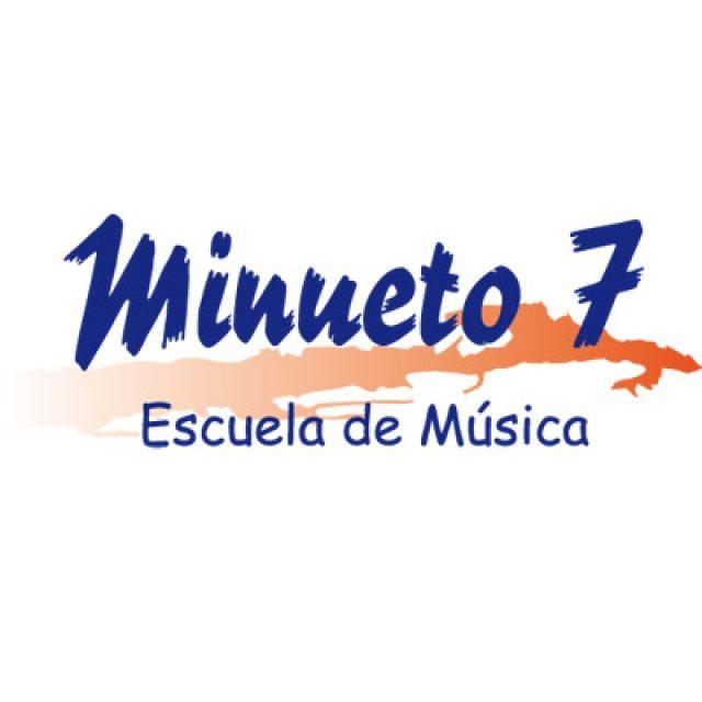 MINUETO 7
