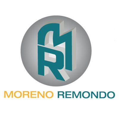 Moreno Remondo