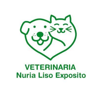 CLÍNICA VETERINARIA NURIA LISO