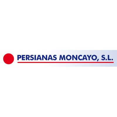 Persianas Moncayo