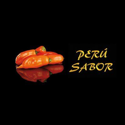 PERÚ SABOR