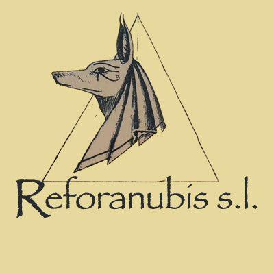 Reforanubis