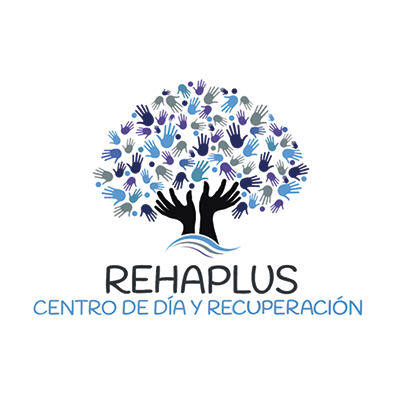 REHAPLUS