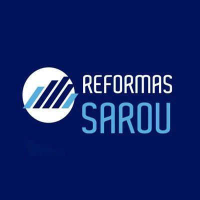 Reformas Sarou