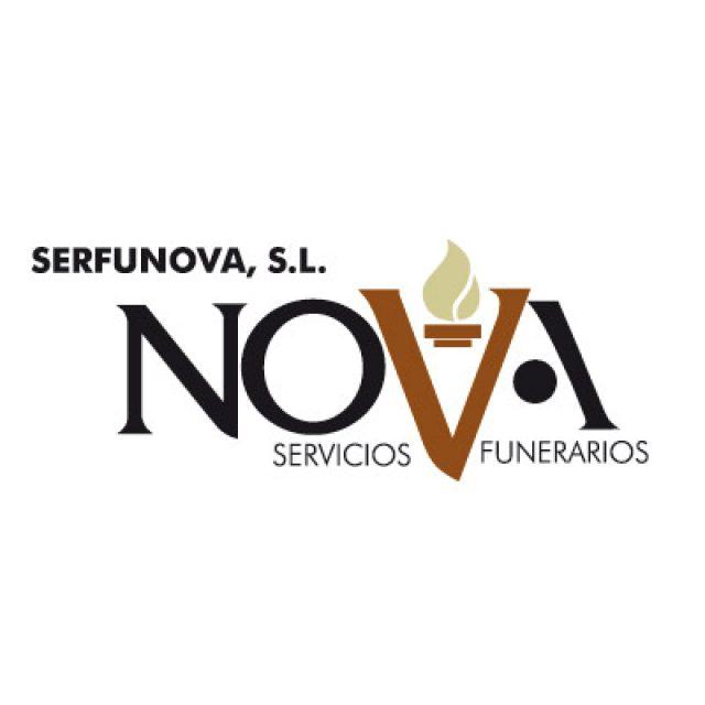 Nova Servicios Funerarios
