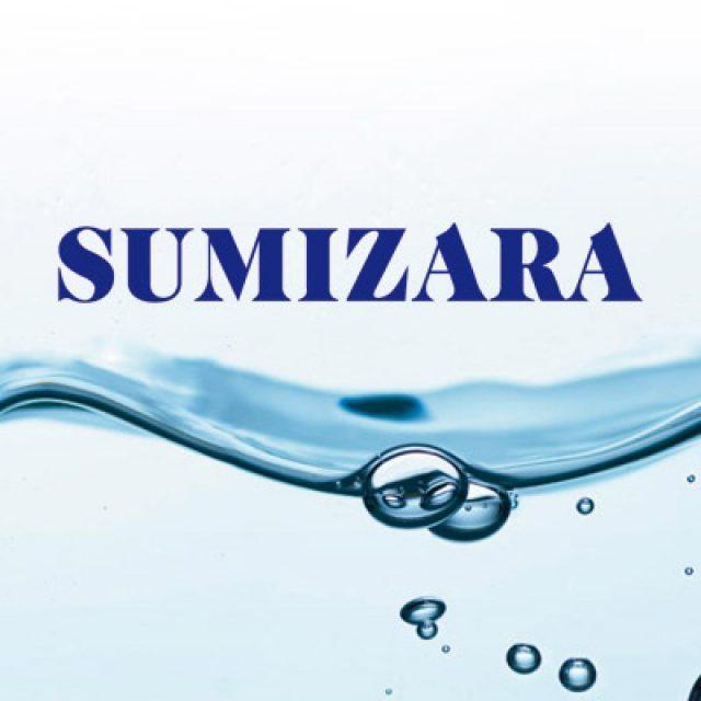 Sumizara