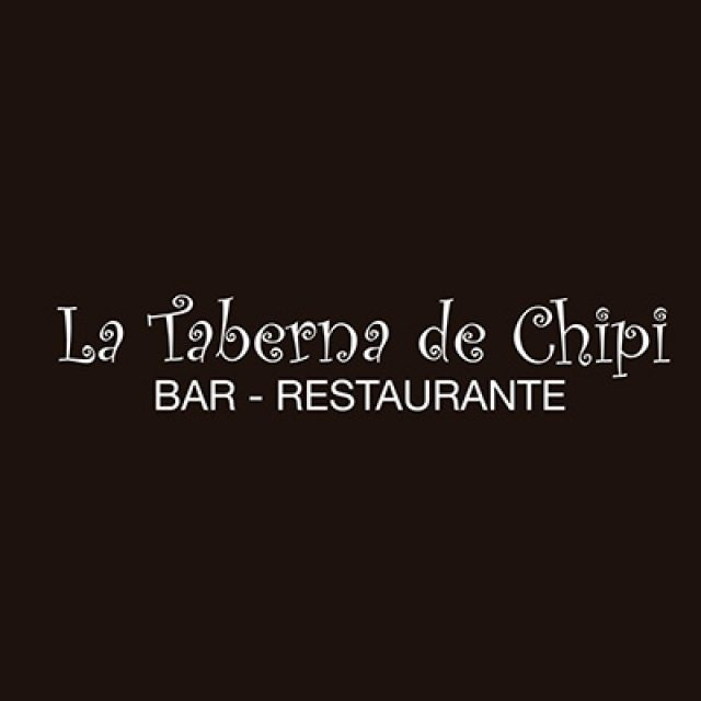 LA TABERNA DE CHIPI