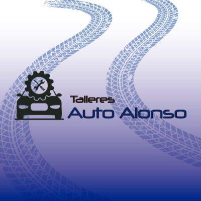 TALLERES AUTO ALONSO