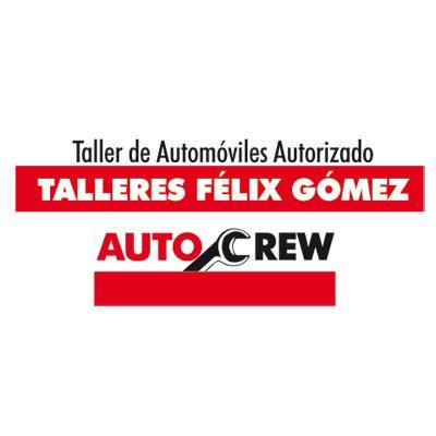 Talleres Felix Gómez