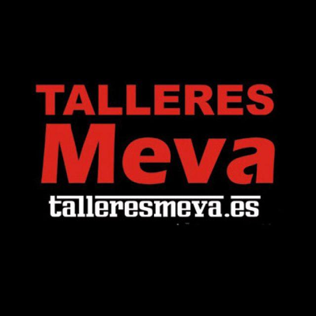 TALLERES MEVA