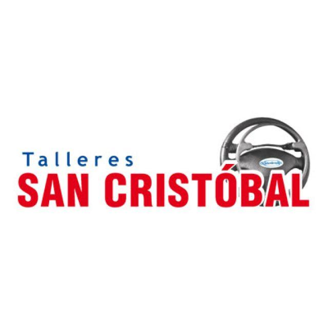 Talleres San Cristobal