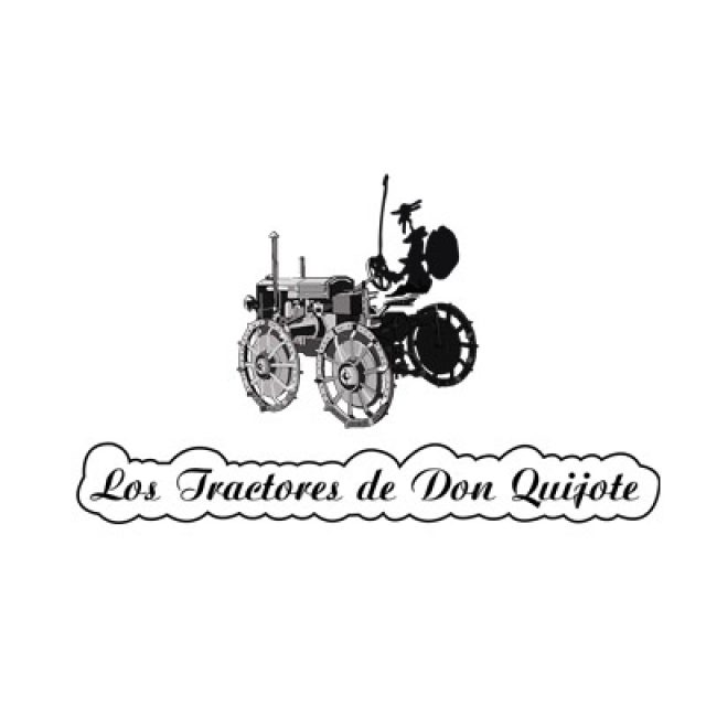 La Boutique du Tracteur