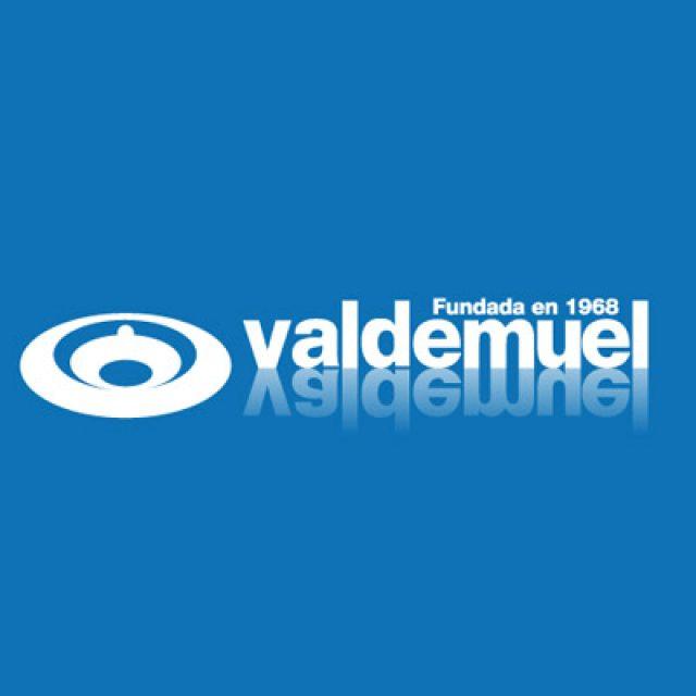 Valdemuel