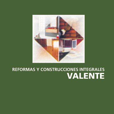 Reformas y Construcciones Valente