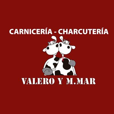 CARNICERÍA VALERO Y M. MAR