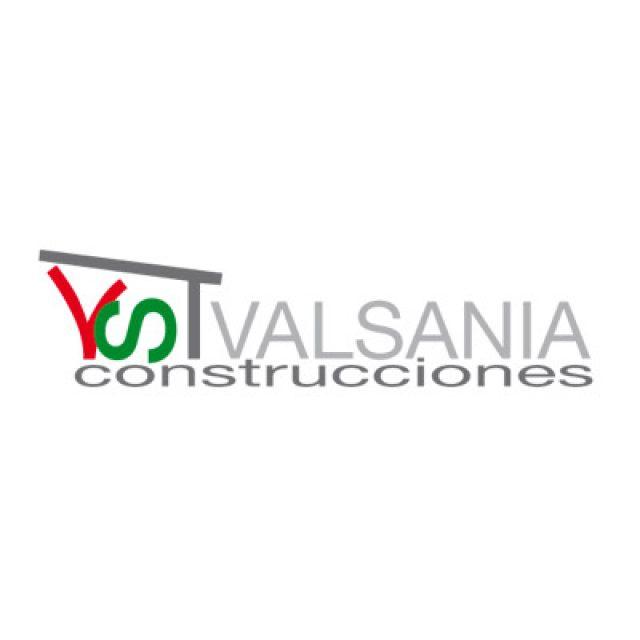 Valsania, S.L