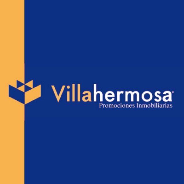 Promociones Inmobiliarias Villahermosa