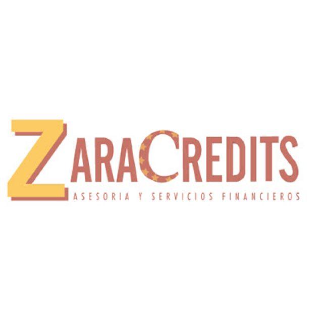Zaracredits