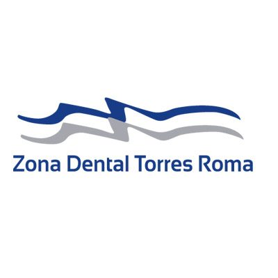 Zona Dental Torres Roma