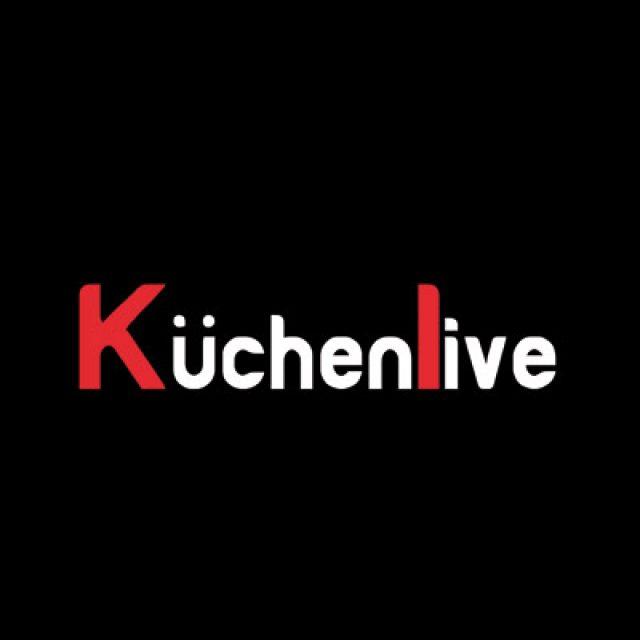 Küchen Live
