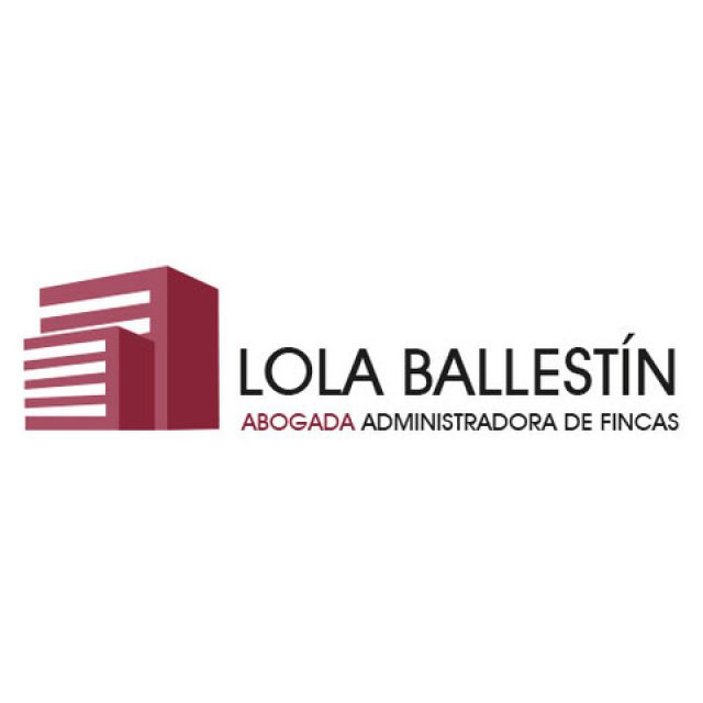 LOLA BALLESTÍN