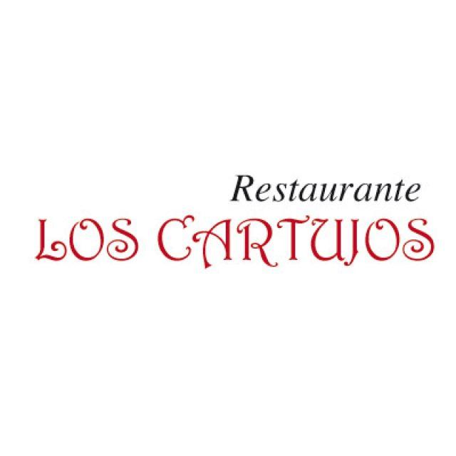 Restaurante Los Cartujos