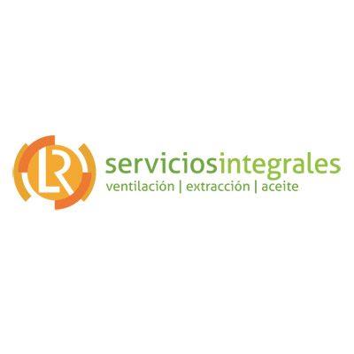 Lr Servicios Integrales