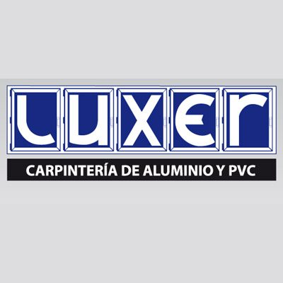 Carpinteria De Aluminio Luxer