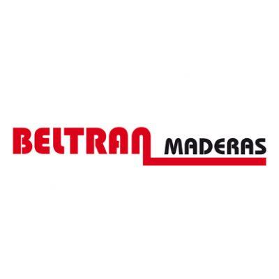 Beltrán Maderas