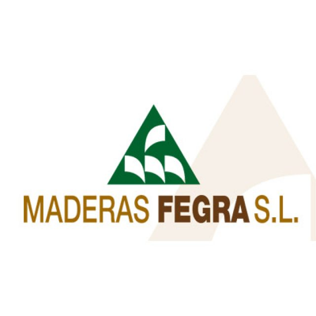 Maderas Fegra