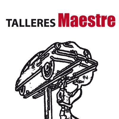 Talleres Maestre