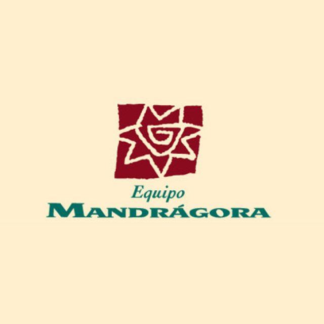 Equipo Mandragora