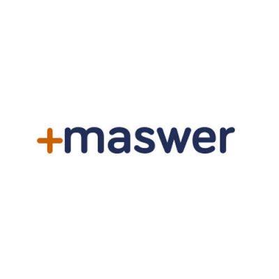 Maswer