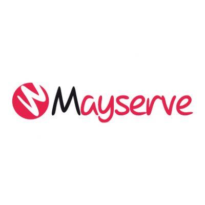 Mayserve