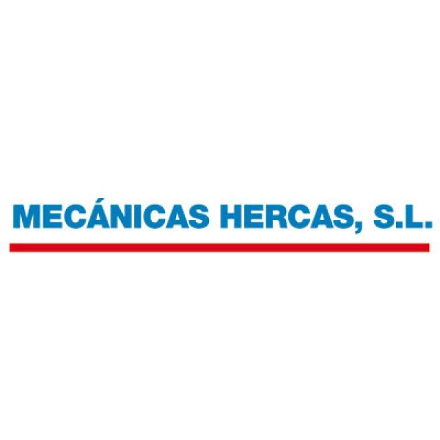 Hercas