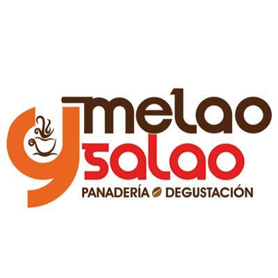 Panaderia Y Degustacion Melao Y Salao