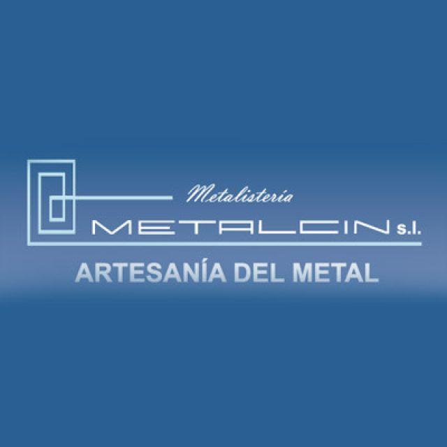 Metalistería Metalcín