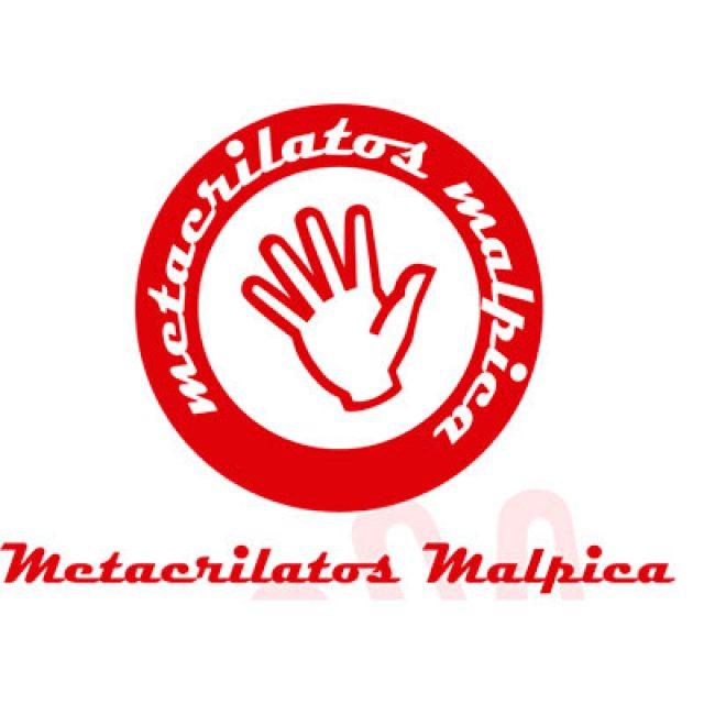 Metacrilatos Malpica