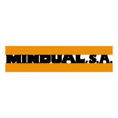 Mindual, S.A.