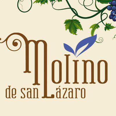 El Molino De San Lázaro