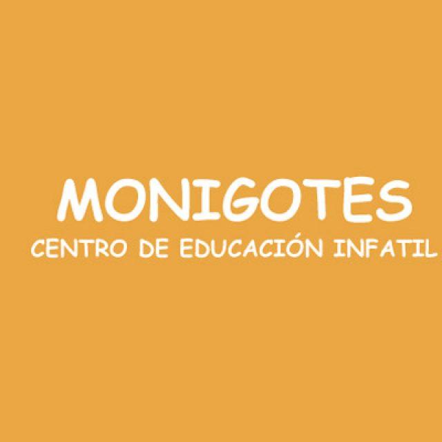Monigotes